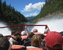 Clarkston Snake River Jet Boat Ride @ Clarkston WA | Clarkston | Washington | United States