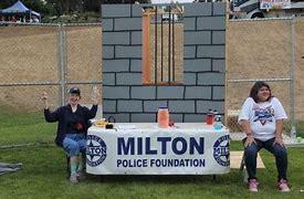 Milton Days @ Milton Days   Milton   Washington   United States